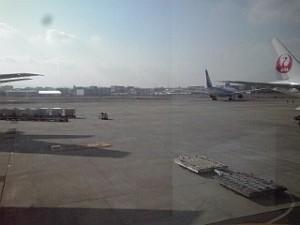 2014_01_11_福岡空港.jpg
