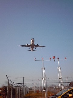 2014_01_11_福岡空港_767.jpg