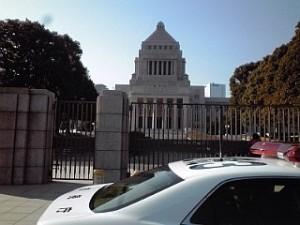 2014_01_18_国会議事堂1.jpg