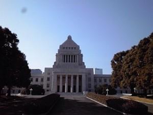 2014_01_18_国会議事堂2.jpg