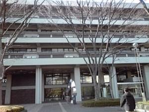 2014_01_18_国立国会図書館_本館.jpg