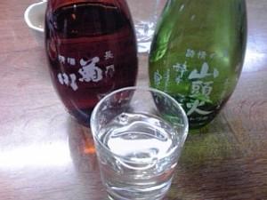 2014_04_19_4_下関_三枡_日本酒.jpg