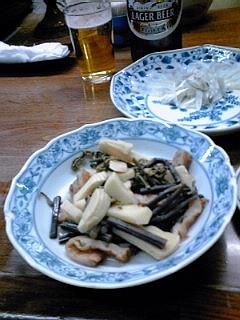 2014_04_19_4_下関_三枡_筍煮物.jpg