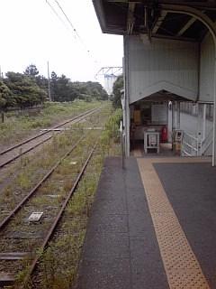 2014_04_19_0_駅2.jpg