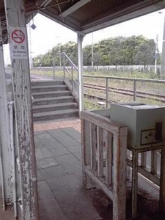 2014_04_19_0_駅3.jpg