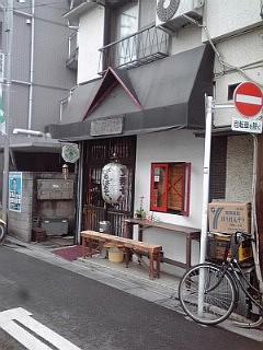 2014_04_25_経堂_はるばる亭.jpg
