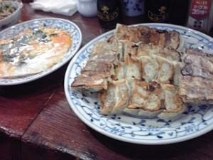 2014_05_11_05_博多_テムジン_餃子ニラ玉.jpg