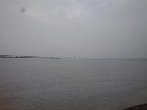 2014_06_27_02_伊良部大橋.jpg
