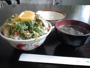 2014_06_27_02_宮古食堂_カツ丼.jpg