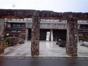 2014_06_30_02_総合博物館1.jpg