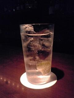 2014_07_11_新橋_Gin&Tonic_ジントニック.jpg