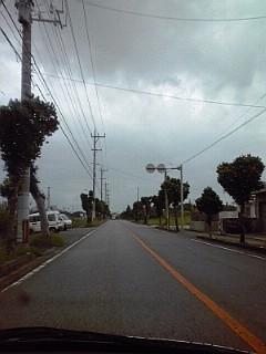 2014_07_12_01_シュレイダー道路.jpg