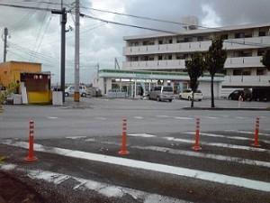 2014_07_12_01_日本最南端マミマ_宮古島松原店.jpg