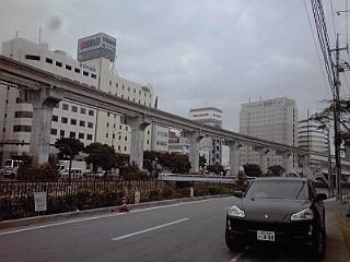 2014_07_13_04_旭橋_ポルシェマカン.jpg