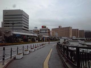 2014_07_13_04_国場川_上流.jpg