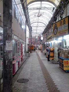 2014_07_13_05_むつみ橋通り.jpg