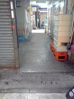 2014_07_13_05_むつみ橋通り_暗渠.jpg