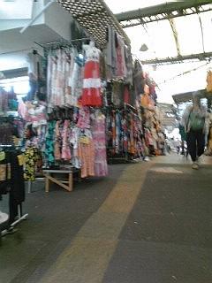2014_07_13_05_むつみ橋通り_橋.jpg