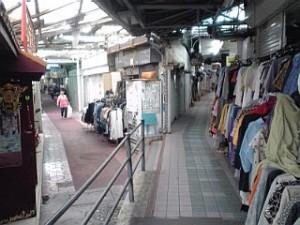 2014_07_13_06_むつみ橋通り_分岐.jpg