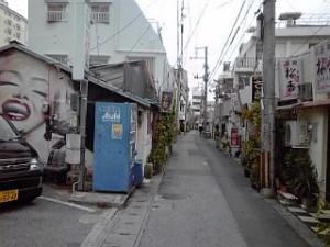 2014_07_13_07_竜宮通.jpg