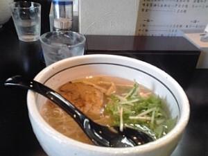 2014_07_19_01_大井町_焔_塩ラーメン.jpg