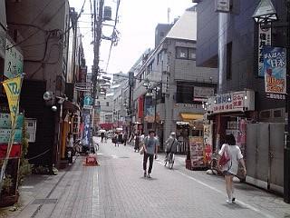 2014_08_03_01_町田_2.jpg