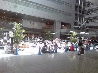 2014_08_15_01_国際展示場_コミケ1.jpg