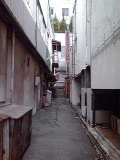 2014_08_17_02_伊那市1.jpg