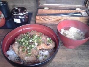 2014_09_20_01_大井町_幸丼_幸丼バラ.jpg