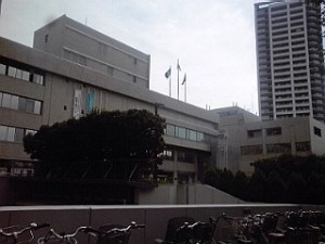 2014_09_20_01_大井町_品川合同庁舎2.jpg