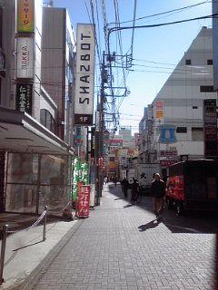 2014_11_15_02_町田1