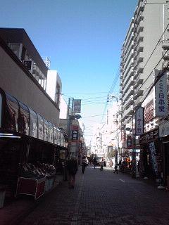 2014_11_15_02_町田2