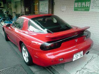 2014_11_16_04_新橋_RX7_2