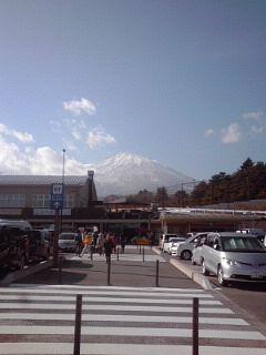 2014_11_23_02_道の駅須走り