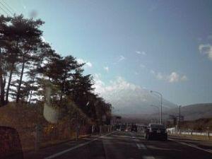 2014_11_23_02_道東富士五湖道路