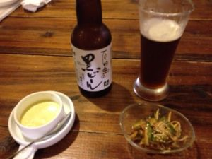 2015_01_03_03_ブッセ_石垣島地ビール