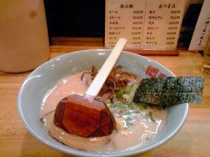 2015_01_03_04_博多っ子_ラーメン
