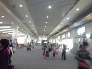 2015_01_12_04_那覇空港