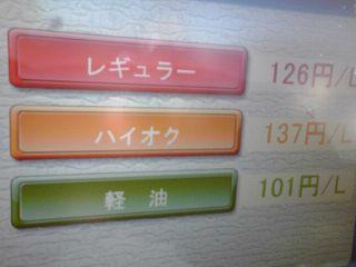 2015_01_12_01_ガスステーション