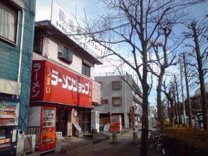 2015_01_17_04_ラーメンショップ_川崎水沢店