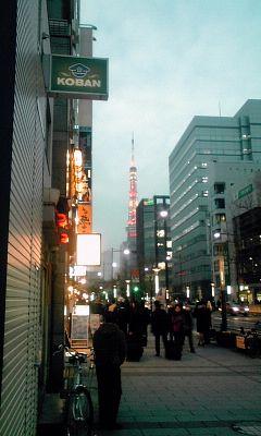 2015_01_31_03_東京タワー