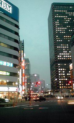 2015_01_31_03_浜松町駅世界貿易センタービル