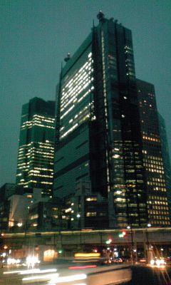 2015_01_31_04_新橋_日本テレビ