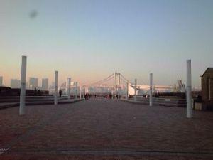 2015_02_08_03_お台場駅前広場