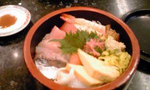 2015_03_01_02_回転寿司タフ_タフ丼