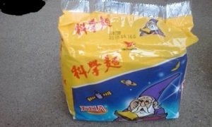 2015_04_28_02_台湾_科学麺