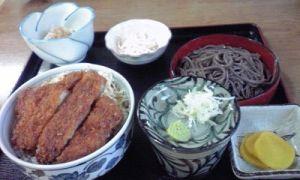 2015_05_17_05_福寿美_半そば半ソースカツ丼
