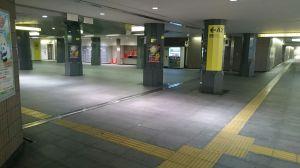 2015_07_29_01_国立競技場駅1