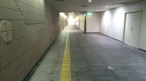 2015_07_29_01_国立競技場駅2