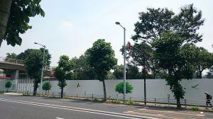 2015_07_29_02_国立競技場駅